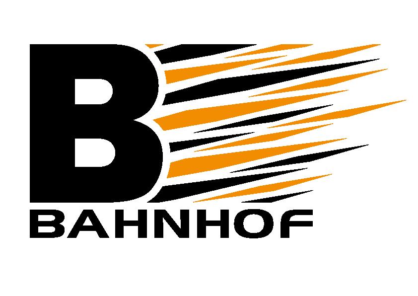 bahnhof_logo_svart2